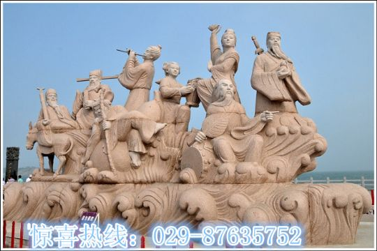 青岛到桂林火车