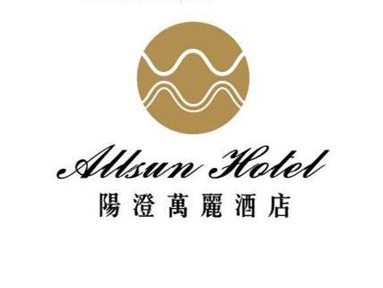 苏州阳澄万丽酒店