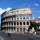 意大利相约罗马家庭旅馆