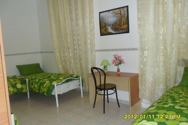 佛罗伦萨中心家庭旅馆(个体经营)