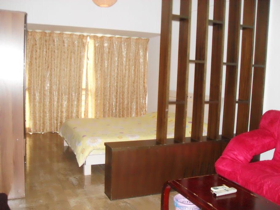 深圳金誉短租酒店公寓